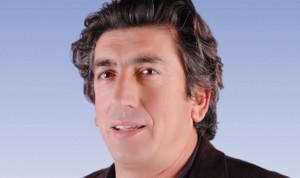 Ahmet Top