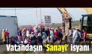 vatandasin_sanayi_isyani_h116906_d0254
