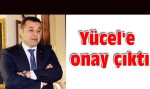 yucele_onay_cikti_h117679_f1dca