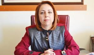 chp-turkiyenin-en-demokratik-partisidir5628cf949235141f6ec8