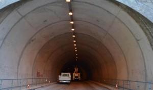 dimcayi-tuneli-aydinlatildi