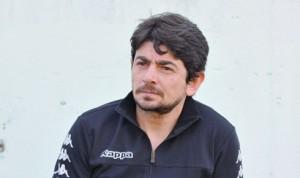Alanyaspor Sportif Direktörü Taner Savut, Spor Toto Süper Lig 2016-2017 sezonu fikstürünün kendileri açısından dengeli ve olumlu olduğunu belirtti. ( Alanyaspor - Anadolu Ajansı )