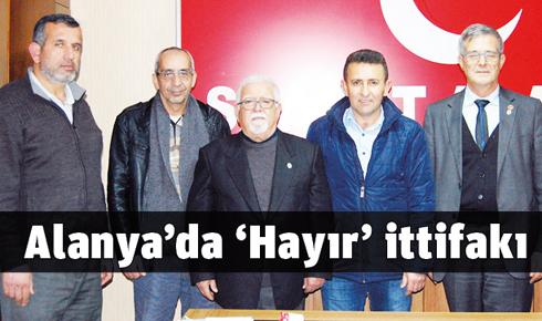 alanya_da_hayir_ittifaki_h233393_db764