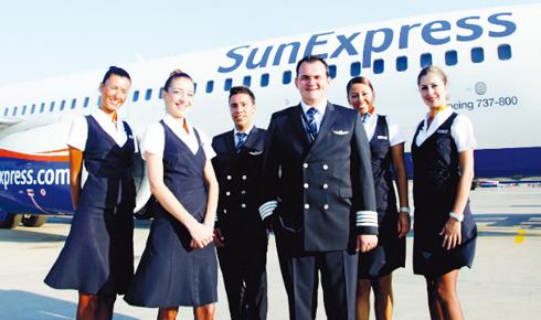 sunexpress-ucak-bileti