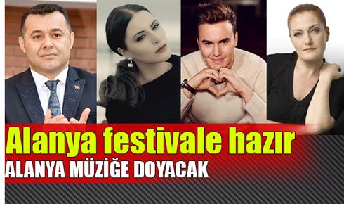 alanya_festivale_hazir_h244797_9d6fe