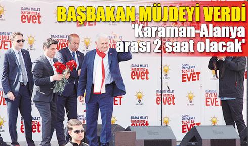 karaman_alanya_arasi_2_saat_olacak_h242346_5edfb