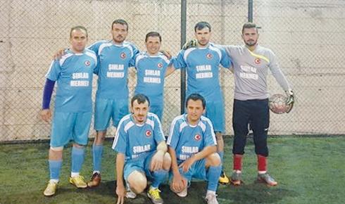 turnuvada_sampiyon_belli_oldu_h25353_4bb52