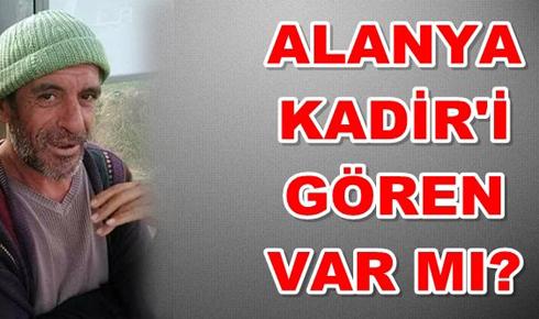 kadir_den_13_gundur_haber_yok_h26888_94911