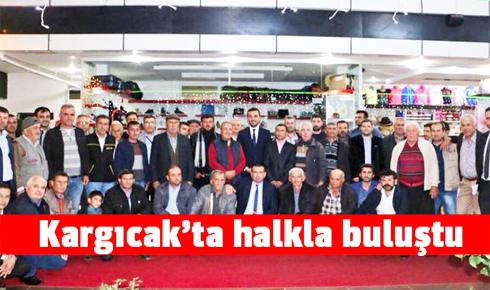 toklu_son_duragi_kargicak_mahallesi_oldu_h312639_16fd9
