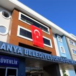 OBA KIZ ÖĞRENCİ YURDU'NDA ÖN KAYITLAR 5 AĞUSTOS'TA BAŞLIYOR