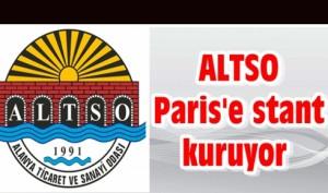 altso_parise_stant_kuruyor_h97744
