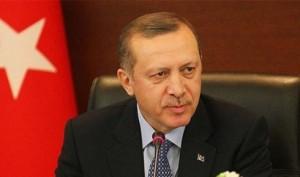 basbakan-recep-tayyip-erdogan-ekonomi-icin-ne-dedi