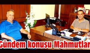 gundem_konusu_mahmutlar_h97141