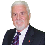 Aleaddin Usta